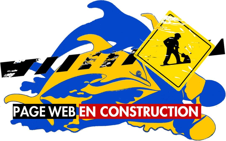 LogoConstruction